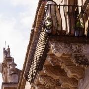 Chiesa del Carmine - Ispica
