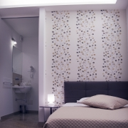 Bed and Breakfast Agramonte - Ispica - Ragusa - Camera Ispicae Fundus